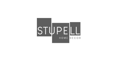 client Stupell Industries