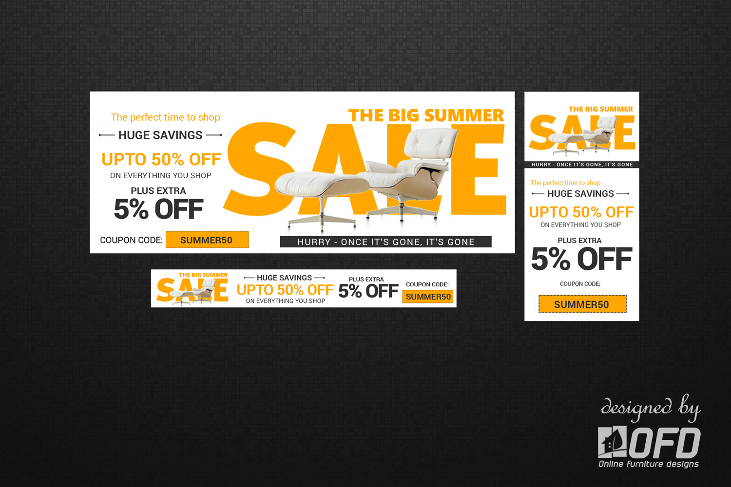the The-big-summer-sale