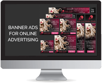 banner ads examples